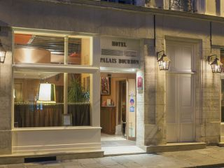 Book Online At The Best Price Hotel In Paris Special